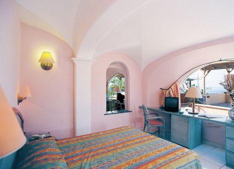 Hotelzimmer im Hotel Carlo Magno günstig bei weg.de