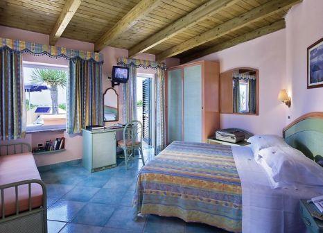 Hotelzimmer mit Reiten im Hotel Carlo Magno