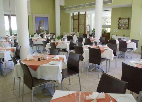 Hotel Hylatio Tourist Village 42 Bewertungen - Bild von 5vorFlug