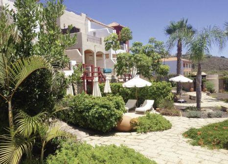 Hotel Finca Vista Bonita günstig bei weg.de buchen - Bild von 5vorFlug