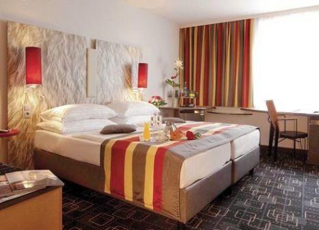Hotel Mercure Wien Zentrum 2 Bewertungen - Bild von 5vorFlug