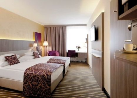 Hotel Mercure Wien Zentrum günstig bei weg.de buchen - Bild von 5vorFlug