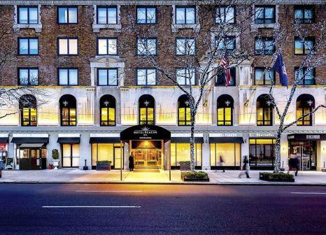 Hotel Beacon günstig bei weg.de buchen - Bild von 5vorFlug