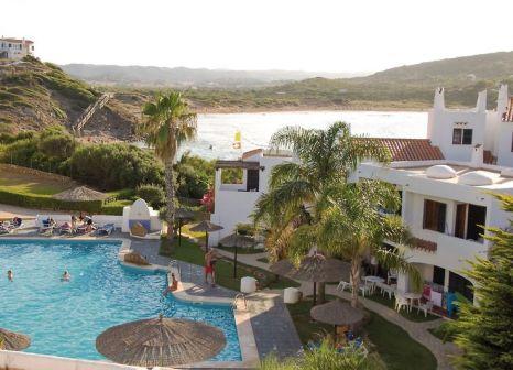 Hotel Carema Garden Village günstig bei weg.de buchen - Bild von 5vorFlug