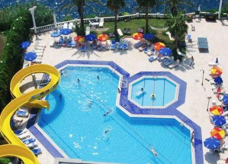 Adonis Hotel 72 Bewertungen - Bild von 5vorFlug
