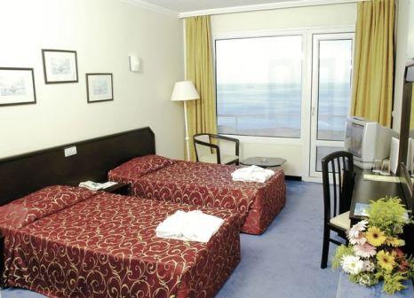 Hotelzimmer mit Fitness im Adonis Hotel