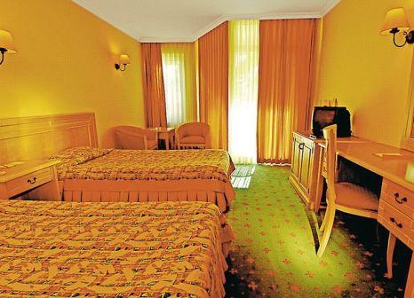 Hotelzimmer im Akka Alinda günstig bei weg.de