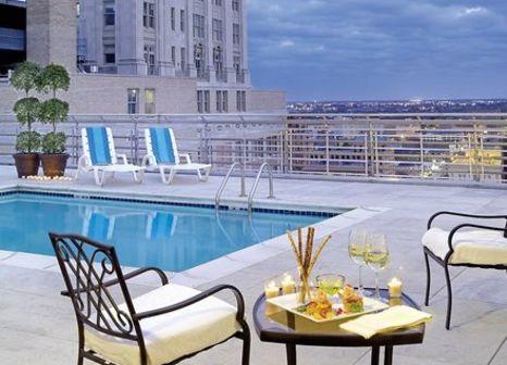 Hotel Hilton Garden Inn New Orleans French Quarter günstig bei weg.de buchen - Bild von 5vorFlug