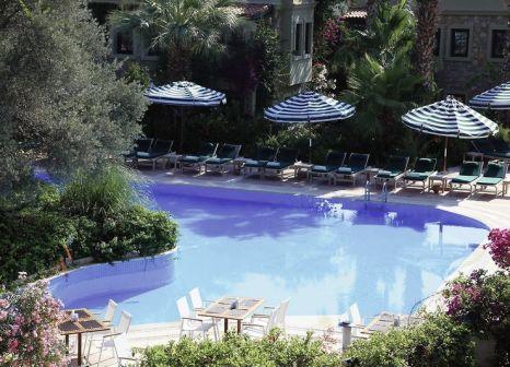 Hotel Zeytinada 14 Bewertungen - Bild von 5vorFlug
