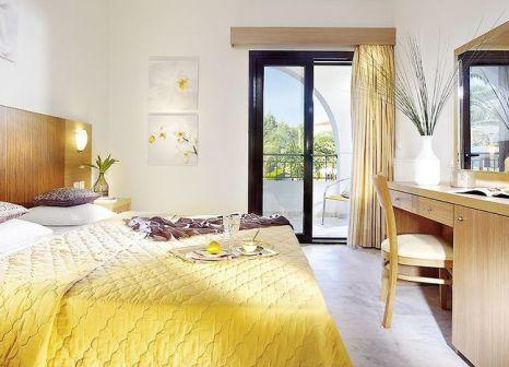 Hotelzimmer im Chrousso Village Hotel günstig bei weg.de