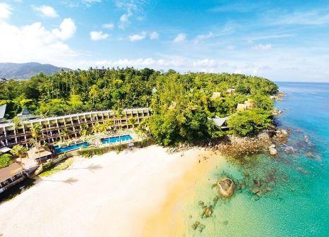 Hotel Beyond Resort Karon günstig bei weg.de buchen - Bild von 5vorFlug