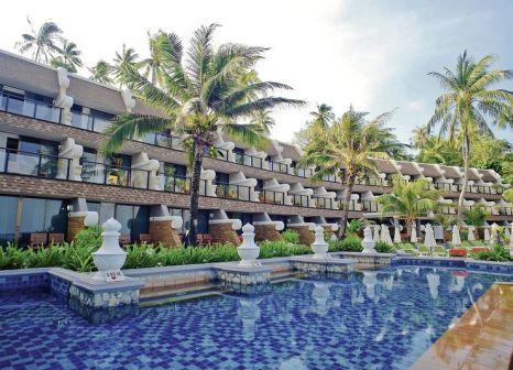 Hotel Beyond Resort Karon in Phuket und Umgebung - Bild von 5vorFlug