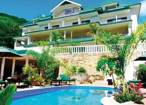 Hotel Hanneman Holiday Residence 2 Bewertungen - Bild von 5vorFlug