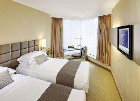 The Kowloon Hotel 3 Bewertungen - Bild von 5vorFlug