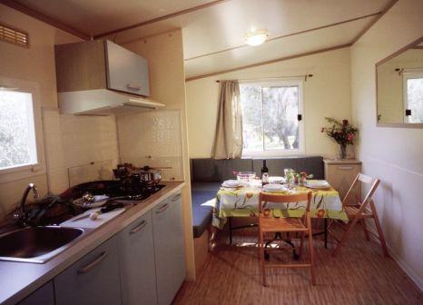 Hotel Europe Garden Village in Adria - Bild von 5vorFlug