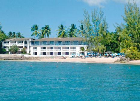 Hotel Starfish Discovery Bay günstig bei weg.de buchen - Bild von 5vorFlug