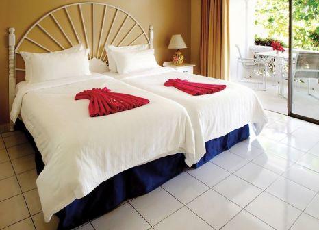 Hotelzimmer im Starfish Discovery Bay günstig bei weg.de