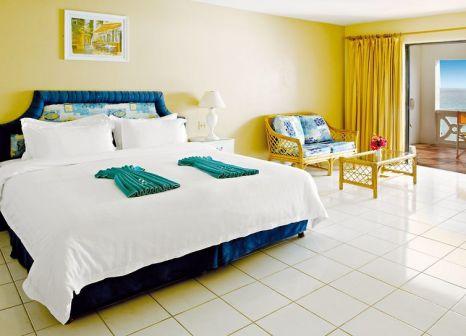 Hotelzimmer mit Fitness im Starfish Discovery Bay
