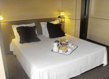 Hotelzimmer im Axis Vermar Conference & Beach günstig bei weg.de