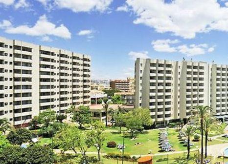 Hotel Sol Timor Apartamentos günstig bei weg.de buchen - Bild von 5vorFlug