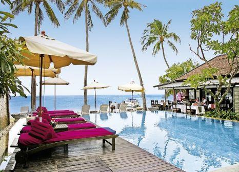 Hotel Punnpreeda Beach Resort 2 Bewertungen - Bild von 5vorFlug