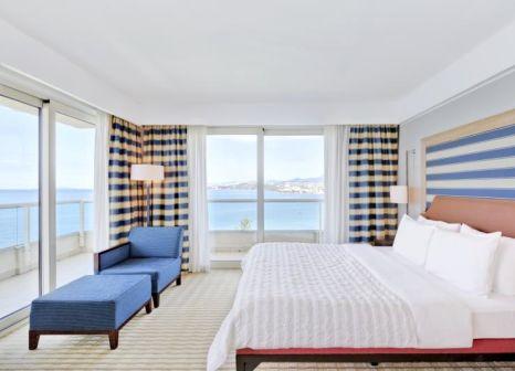 Hotel Le Méridien Lav in Adriatische Küste - Bild von 5vorFlug