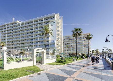 Hotel La Barracuda günstig bei weg.de buchen - Bild von 5vorFlug