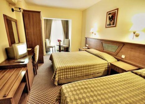 Hotelzimmer im Hotel Eken Resort günstig bei weg.de