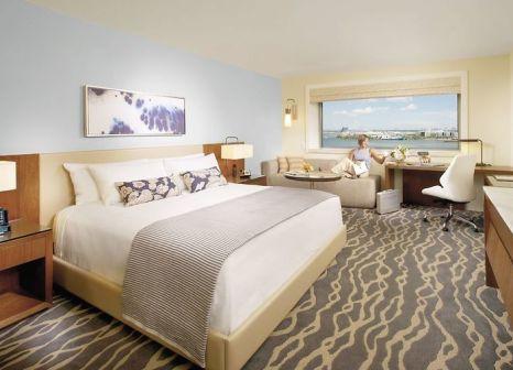 Hotel InterContinental Miami in Florida - Bild von 5vorFlug