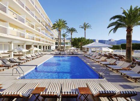 Hotel Innside Cala Blanca günstig bei weg.de buchen - Bild von 5vorFlug