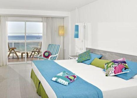 Hotel Innside Cala Blanca in Mallorca - Bild von 5vorFlug