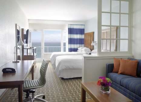 Four Palms Hotel Miami Beach 1 Bewertungen - Bild von 5vorFlug