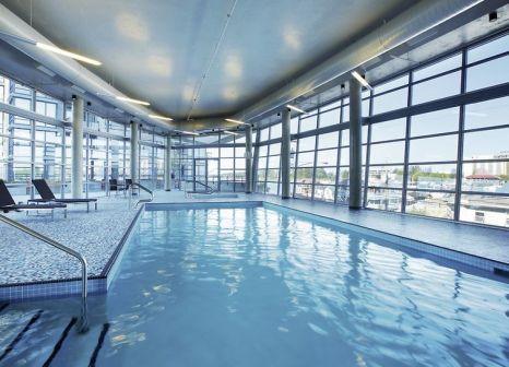Hotel The Westin Wall Centre, Vancouver Airport 2 Bewertungen - Bild von 5vorFlug