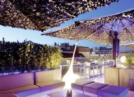 Hotel Condes de Barcelona 1 Bewertungen - Bild von 5vorFlug