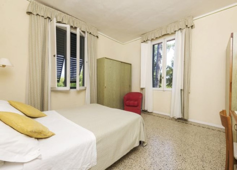 Hotel Villa Tiziana 14 Bewertungen - Bild von 5vorFlug