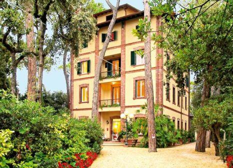 Hotel Villa Tiziana günstig bei weg.de buchen - Bild von 5vorFlug