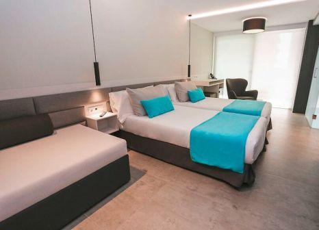 Hotel Kaktus Playa 14 Bewertungen - Bild von 5vorFlug