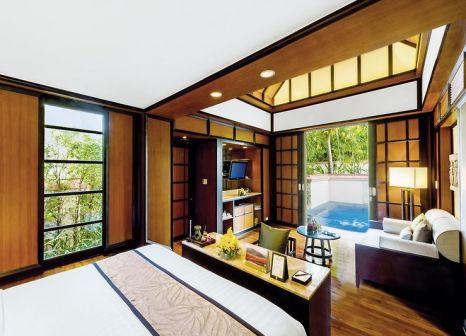 Hotel Banyan Tree Phuket 2 Bewertungen - Bild von 5vorFlug