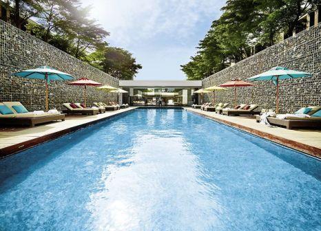Hotel SO Sofitel Hua Hin in Hua Hin und Umgebung - Bild von 5vorFlug