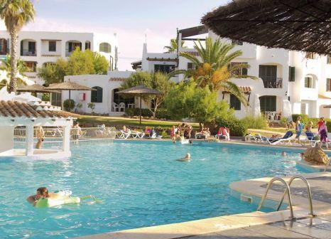 Hotel Carema Garden Village 5 Bewertungen - Bild von 5vorFlug