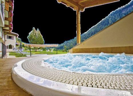 Hotel Diamant Spa Resort 2 Bewertungen - Bild von 5vorFlug