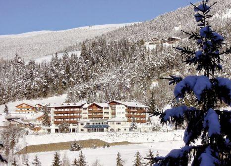 Hotel Diamant Spa Resort günstig bei weg.de buchen - Bild von 5vorFlug