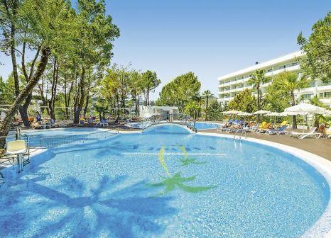 Allsun Hotel Bella Paguera in Mallorca - Bild von 5vorFlug