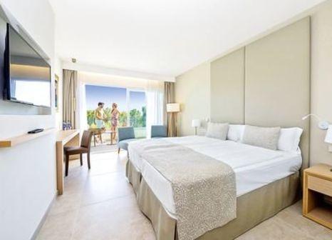 Hotelzimmer im Allsun Hotel Bella Paguera günstig bei weg.de