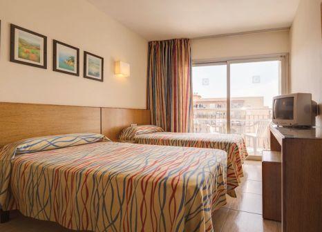 Hotelzimmer im htop Palm Beach günstig bei weg.de