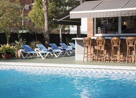 Hotel htop Palm Beach 11 Bewertungen - Bild von 5vorFlug