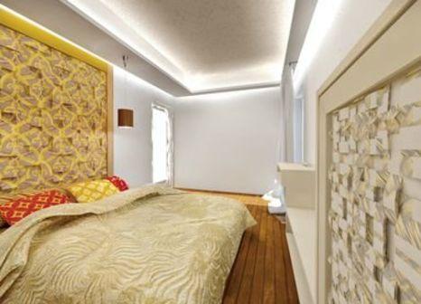 Hotel Murella Living in Gozo island - Bild von 5vorFlug