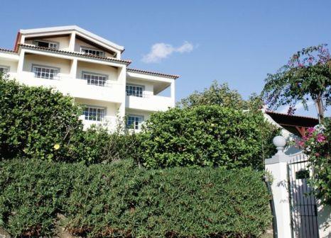 Hotel Quinta Mae dos Homens günstig bei weg.de buchen - Bild von 5vorFlug