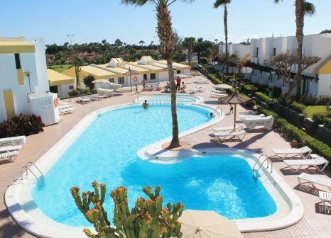 Hotel Bungalows Capri 55 Bewertungen - Bild von 5vorFlug
