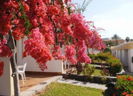 Hotel Bungalows Capri günstig bei weg.de buchen - Bild von 5vorFlug